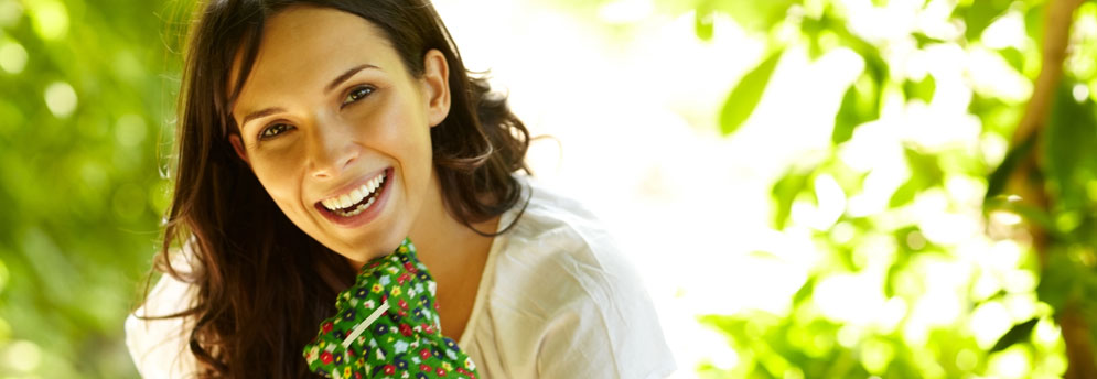 Restorative Dentistry, Dentistry Wind Gap, Teeth Whitening Stroudsburg, Tooth Pain Bangor